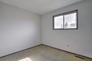 Photo 12: 12943 123 Street in Edmonton: Zone 01 House for sale : MLS®# E4249117