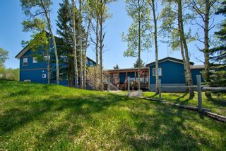 Photo 2: 336051 242 Avenue W: Rural Foothills County Detached for sale : MLS®# A1114971