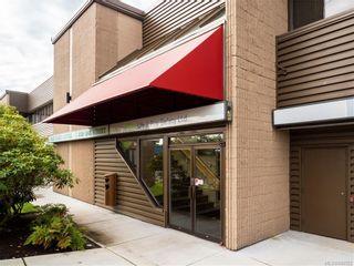 Photo 3: 14 3318 Oak St in Saanich: SE Quadra Office for lease (Saanich East)  : MLS®# 840922