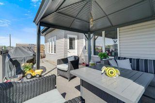 Photo 29: 7111 168 Avenue in Edmonton: Zone 28 House for sale : MLS®# E4248906