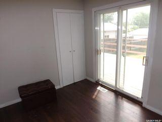 Photo 10: 610 2nd Street in Estevan: Eastend Residential for sale : MLS®# SK871887