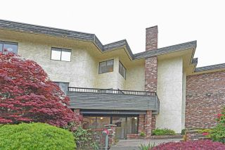 """Photo 3: 317 2551 WILLOW Lane in Abbotsford: Central Abbotsford Condo for sale in """"Valley View Manor"""" : MLS®# R2197974"""