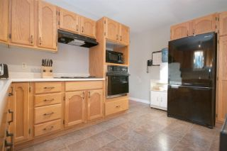 Photo 12: 27 EDMUND Road in Enfield: 105-East Hants/Colchester West Residential for sale (Halifax-Dartmouth)  : MLS®# 201601146