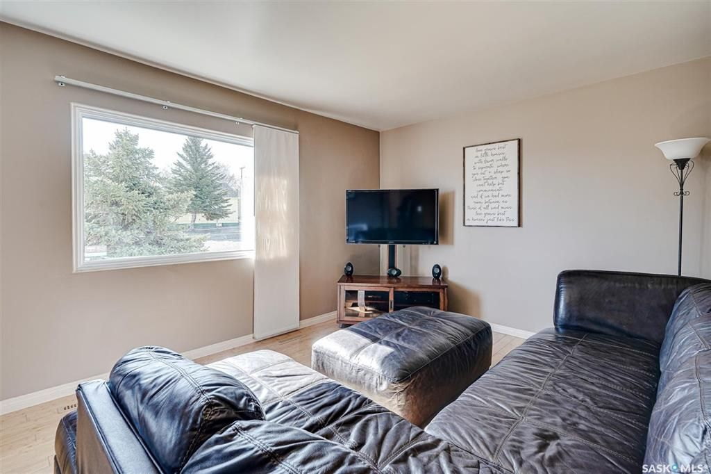 Photo 7: Photos: 207 Islay Street in Colonsay: Residential for sale : MLS®# SK851603