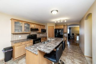 Photo 11: 15604 49 Street in Edmonton: Zone 03 House for sale : MLS®# E4235919