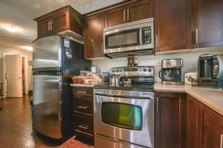 """Photo 19: 105 46150 BOLE Avenue in Chilliwack: Chilliwack N Yale-Well Condo for sale in """"THE NEWMARK"""" : MLS®# R2382418"""