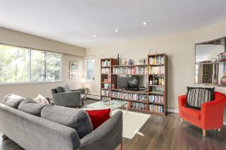 """Photo 6: 303 2825 SPRUCE Street in Vancouver: Fairview VW Condo for sale in """"Fairview"""" (Vancouver West)  : MLS®# R2206613"""