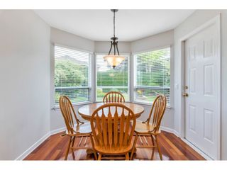 Photo 7: 2192 148A STREET in Surrey: Sunnyside Park Surrey House for sale (South Surrey White Rock)  : MLS®# R2500785