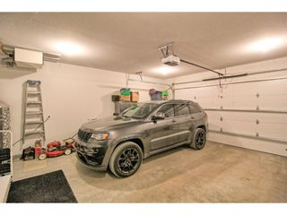 Photo 37: 6631 57 Street: Olds Detached for sale : MLS®# A1115750
