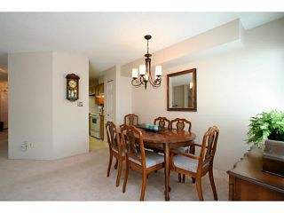 """Photo 7: 202 21937 48TH Avenue in Langley: Murrayville Townhouse for sale in """"ORANGEWOOD"""" : MLS®# F1401058"""