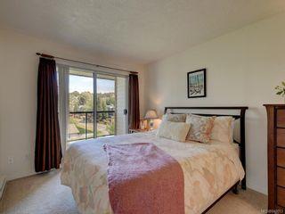 Photo 13: 409 1694 Cedar Hill Cross Rd in Saanich: SE Mt Tolmie Condo for sale (Saanich East)  : MLS®# 840053