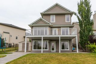 Photo 45: 7631 SCHMID Crescent in Edmonton: Zone 14 House for sale : MLS®# E4257160