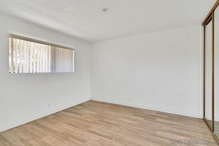 Photo 14: CITY HEIGHTS Condo for sale : 2 bedrooms : 4041 Oakcrest Drive #203 in San Diego
