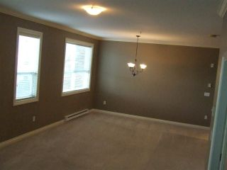 "Photo 4: 103 46053 CHILLIWACK CENTRAL Road in Chilliwack: Chilliwack W Young-Well Condo for sale in ""THE TUSCANY"" : MLS®# R2272359"