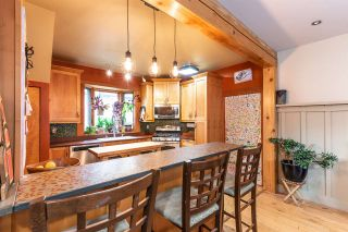 Photo 9: 38044 FIFTH Avenue in Squamish: Downtown SQ House for sale : MLS®# R2539837