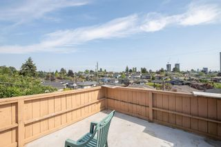 Photo 31: 4714 PARKER Street in Burnaby: Brentwood Park House for sale (Burnaby North)  : MLS®# R2614771