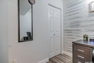 Photo 22: 403 2315 McClocklin Road in Saskatoon: Hampton Village Residential for sale : MLS®# SK872079