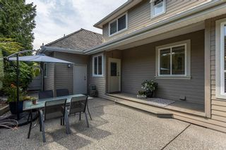 Photo 30: 13266 24 AVENUE in Surrey: Elgin Chantrell House for sale (South Surrey White Rock)  : MLS®# R2600665