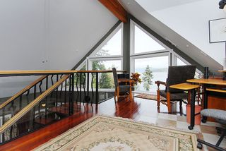 Photo 11: 7441 Mark in Victoria: CS Willis Point House for sale (Central Saanich)