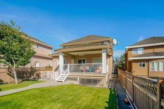 Photo 33: 6175 127A Street in Surrey: West Newton House for sale : MLS®# R2616840