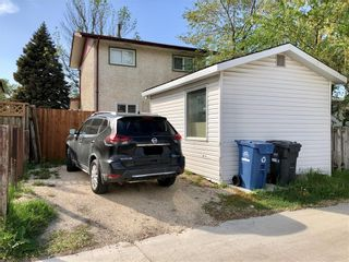 Photo 39: 1611 Rothesay Street in Winnipeg: North Kildonan Residential for sale (3G)  : MLS®# 202024762