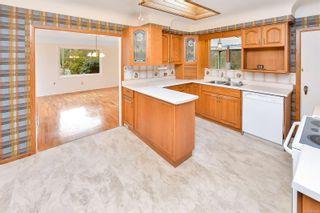 Photo 15: 3984 Gordon Head Rd in Saanich: SE Gordon Head House for sale (Saanich East)  : MLS®# 865563