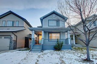Photo 4: 15 Evansmeade Common NW in Calgary: Evanston Detached for sale : MLS®# A1153510