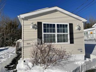 Photo 11: 1040 Park Lane in Westville: 107-Trenton,Westville,Pictou Residential for sale (Northern Region)  : MLS®# 202102235