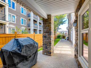 Photo 19: 3101 11 MAHOGANY Row SE in Calgary: Mahogany Apartment for sale : MLS®# A1027144
