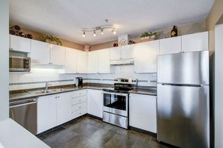 Photo 2: 1111 ORR Drive in Port Coquitlam: Citadel PQ Townhouse for sale : MLS®# R2530397