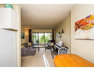 Photo 9: 403 674 17TH AVENUE in Vancouver West: Home for sale : MLS®# R2089948