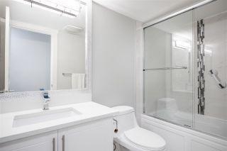 "Photo 16: 11567 RIVER Wynd in Maple Ridge: Southwest Maple Ridge House for sale in ""Haney Urban Area"" : MLS®# R2438731"