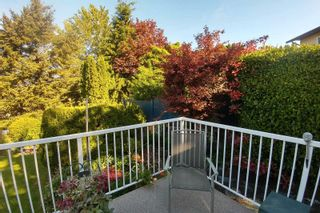 Photo 32: 2851 GLENSHIEL Drive in Abbotsford: Abbotsford East House for sale : MLS®# R2594690