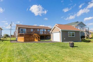 Photo 22: 43 Sandpiper Drive in Eastern Passage: 11-Dartmouth Woodside, Eastern Passage, Cow Bay Residential for sale (Halifax-Dartmouth)  : MLS®# 202125269