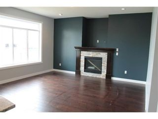 Photo 14: 700 Ranch Crescent: Carstairs Detached for sale : MLS®# A1118521