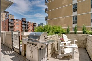 Photo 13: 308 1500 7 Street SW in Calgary: Beltline Apartment for sale : MLS®# A1017380