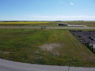 Photo 3: Lot #4- 24 Street SE: High River Land for sale : MLS®# C4093048