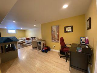Photo 23: 2381 Truro Road in Westville: 107-Trenton,Westville,Pictou Residential for sale (Northern Region)  : MLS®# 202105671