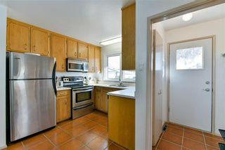 Photo 10: 6 Ascot Bay in Winnipeg: Charleswood Residential for sale (1G)  : MLS®# 202106862
