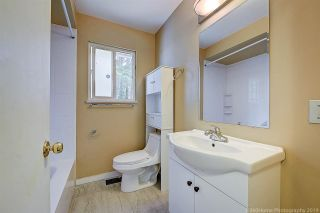Photo 9: 2682 PARKWAY Drive in Surrey: King George Corridor House for sale (South Surrey White Rock)  : MLS®# R2548655