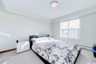 Photo 17: 209 130 Phelps Way in Saskatoon: Rosewood Residential for sale : MLS®# SK874056