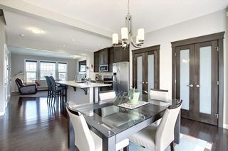 Photo 19: 226 RIVER HEIGHTS Green: Cochrane Detached for sale : MLS®# C4306547