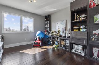 """Photo 24: 7825 WOODHURST Drive in Burnaby: Forest Hills BN House for sale in """"FOREST HILLS"""" (Burnaby North)  : MLS®# R2559120"""