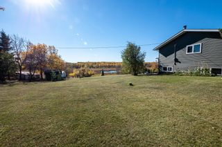 Photo 20: 13 260001 TWP RD 472: Rural Wetaskiwin County House for sale : MLS®# E4265255
