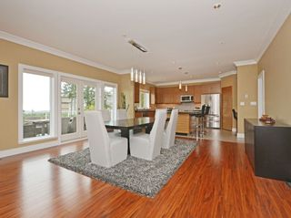 Photo 5: 2615 Ruby Crt in VICTORIA: La Mill Hill House for sale (Langford)  : MLS®# 699853