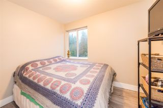 """Photo 18: 405 1111 LYNN VALLEY Road in North Vancouver: Lynn Valley Condo for sale in """"The Dakota"""" : MLS®# R2327311"""