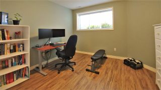 """Photo 18: 6884 ST FRANCES Place in Prince George: St. Lawrence Heights House for sale in """"ST LAWRENCE HEIGHTS"""" (PG City South (Zone 74))  : MLS®# R2470686"""