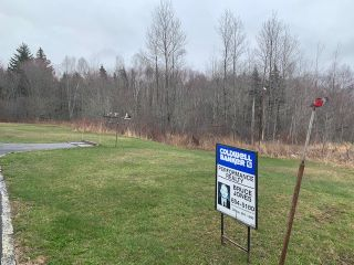 Photo 2: 231 242 Highway in Joggins: 102S-South Of Hwy 104, Parrsboro and area Residential for sale (Northern Region)  : MLS®# 202002580