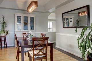 Photo 5: 236 Oakmere Place: Chestermere Detached for sale : MLS®# C4284696