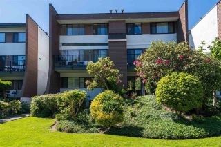 Main Photo: 1839 GOLETA Drive in Burnaby: Montecito Townhouse for sale (Burnaby North)  : MLS®# R2614246